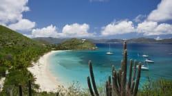 300 $ d'argent de poche si vous visitez ces îles