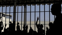 Como novo censo carcerário pode reduzir superlotação dos presídios do