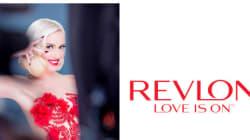 Gwen Stefani est la nouvelle ambassadrice mondiale de
