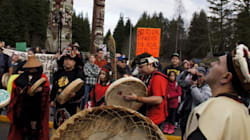 Enbridge Offered First Nations Cash For Pipeline