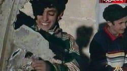 Le fils préféré de Ben Laden sur liste noire terroriste