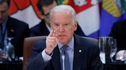 Joe Biden donne un conseil à Donald Trump qui risque d'énerver ce