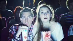 Les 10 films québécois incontournables de