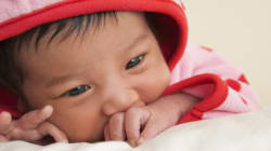 What It Means To Have A Baby Born In The Year Of The
