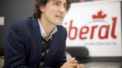 Justin Trudeau est-il