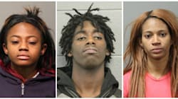Teens Charged With Hate Crimes After Facebook Live