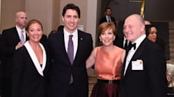 L'ambassadeur américain au Canada