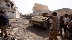 Libia: Serraj, mano tesa ad Haftar ma leadership militare sotto