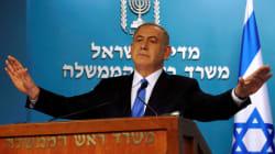 Israele taglia 6 milioni di dollari di fondi