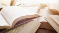 Les 30 titres québécois les plus attendus de la rentrée littéraire