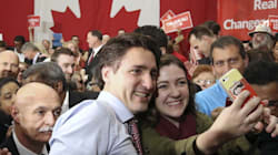 Canadians Will Forgive PM For Breaking Electoral Pledge: