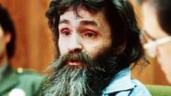 Le meurtrier Charles Manson trop faible pour être opéré d'une hémorragie