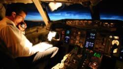 Transport Canada devrait surveiller les pilotes étrangers, selon un