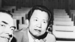 世界的作曲家「尹伊桑(ユン・イサン)」は、なぜ韓国政府の「ブラックリスト」に載っているのか