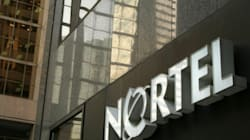 Nortel Hackers 'Had Access To Everything' For Nearly A