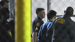 Fort Lauderdale: le tireur a été interrogé, la piste terroriste n'est pas