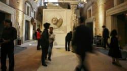 2016 da record per i musei italiani. E in tre anni sei milioni di visitatori in
