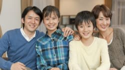 【朗報】養子の中で自己肯定感を感じる子の割合は、全国の中3より2倍高い