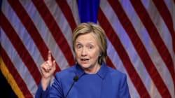 Un proche d'Hillary Clinton dévoile si elle se présentera ou non à une prochaine