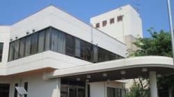 存続の危機に立つ福島県・高野病院と、問われるメディアの報道姿勢