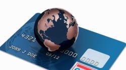 Cosa è una banca etica? 4 cose da