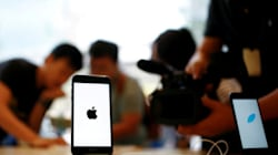 L'iPhone a 10