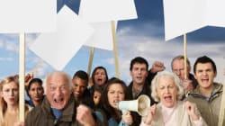 Contro il populismo la prima repubblica non serve a