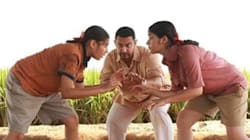 'Dangal' Becomes Highest-Grossing Bollywood Film Of All