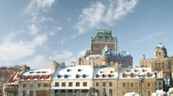 9 Reasons Quebec City Was Named Culture City Of
