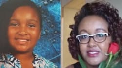 Mom, Daughter Killed In N.S. Murder-Suicide Shared Same Big