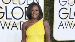 Golden Globes 2017: les tenues plus ou moins chics des gagnantes