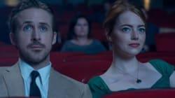'La La Land – Cantando Estações' é uma ode à Hollywood do