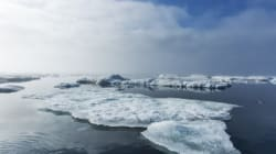 New Arctic Drilling Ban Is A Significant Victory For The