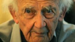 9 pensamentos de Zygmunt Bauman que vão chacoalhar sua