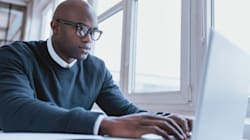 How Employers Can Combat The January Job