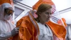 «Arrival», de Denis Villeneuve, obtient neuf nominations aux
