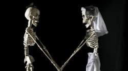 Machismo, matrimonio y