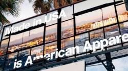 Gildan déboursera 88 millions US pour American