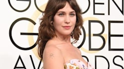 Armpit Hair. A 'F**k Paul Ryan' Pin. Lola Kirke Truly Won The