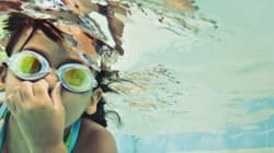 Swiss Court Rules Muslim Girls Must Attend Co-Ed Swim