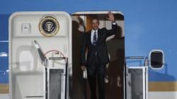L'addio di Obama. GeRussia o
