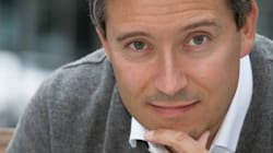 François-Philippe Champagne, un politicien ambitieux qui prend du