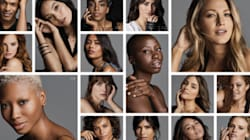 L'Oréal Just Proved We're All Worth It With Its Diverse Ad