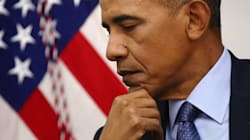 Obama: discours d'adieu à Chicago où tout a