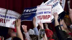 移民問題とアメリカ政治の行方