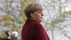 Cara Merkel, è già finita la gratitudine verso