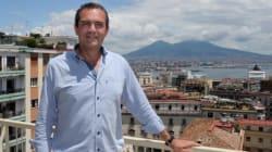 Napoli deve diventare priorità nell'agenda politica