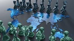 La guerra globale asimmetrica richiede una visione comune del
