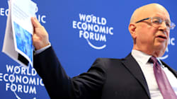Capitalism Needs A Major Overhaul, World Economic Forum