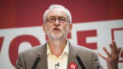 Una Brexit laburista? No, semplice populismo (e di seconda